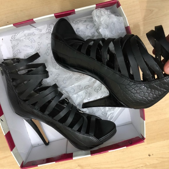 Mystery Sneakers Box Brand New Designer Brands All Sizes